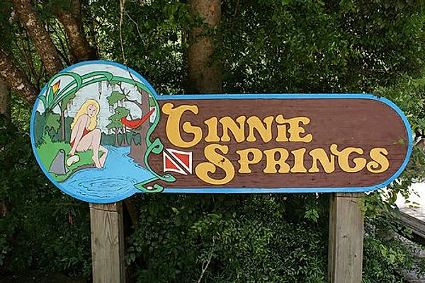 ginnie springs.jpg
