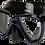 Thumbnail: Bare DUO B Masks