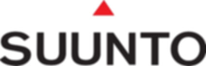 SUUNTO_Logo_RGB.jpg