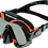 Thumbnail: Atomic Venom Sub Frame Mask