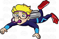 cartoon-scuba-diver-pictures-34.jpg