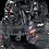 Thumbnail: Zeagle Halo BCD