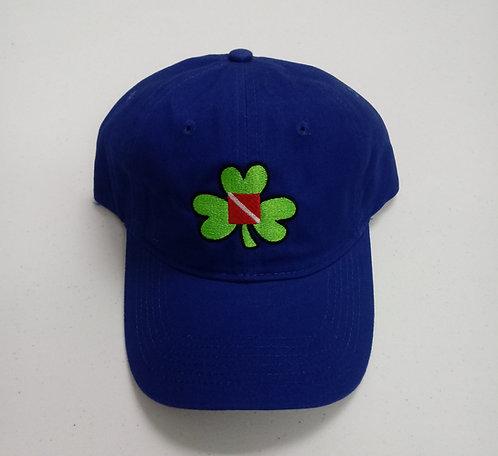 NSD Hats