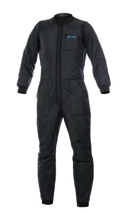 BARE CT200 Polarwear Extreme