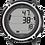 Thumbnail: OCEANIC GEO 4.0 Wrist Computer
