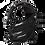Thumbnail: Zeagle Bravo BCD
