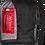 Thumbnail: Stahlsac Bonaire Mesh Backpack