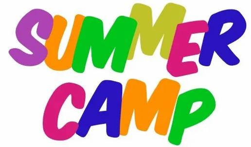 Summer+Camp+Text+Image-640w.webp