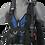 Thumbnail: Zeagle Zena BCD W/ Standard Panel