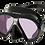 "Thumbnail: Atomic Sub Frame ""ARC"" Technology Mask"