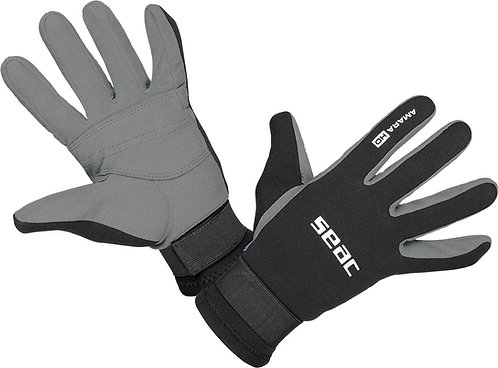 Seac 1.5mm Amara HD Glove