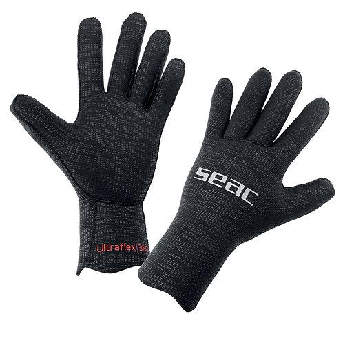 Seac Ultraflex Glove
