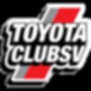ToyotaClubSV-logo-NOBKGR.png