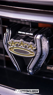 IG-wallpaper-Corolla-emblem.jpg
