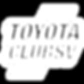 ToyotaClub-logo-blanco.png