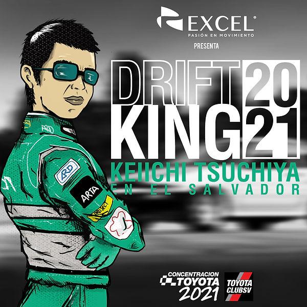 DK-El-Salvador-2021-anuncio.jpg