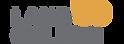 logo_landgolden.png