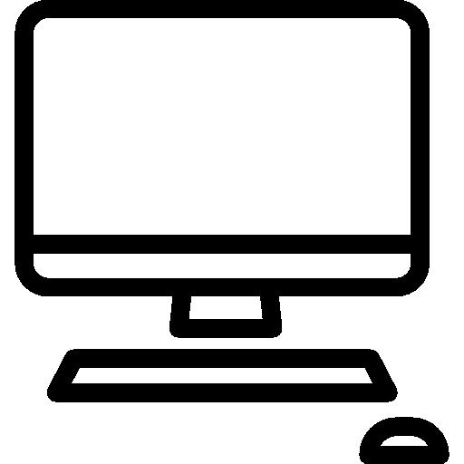 007-monitor