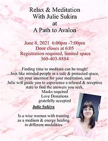Meditation June2021.jpg