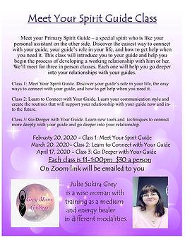 Meet Your spirit guide zoom.jpg