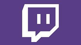 twitch.0.0.jpg