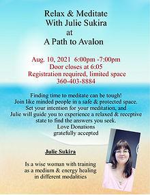 meditation Aug2021.jpg