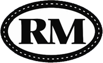 logo_rm2 copy.png