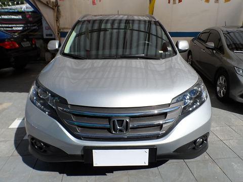 Honda CR-v 13 prata 002.JPG