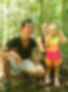 heri-trekking-family.JPG