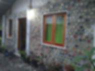 eco-brick-wall.jpg