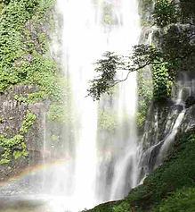 jodoh waterfall.jpg