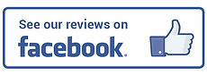 review-on-facebook-logo.jpg