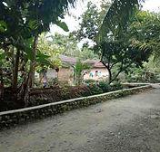 village tour.jpg