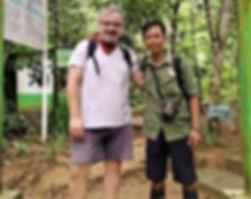solo-eco-day-trek-glnp_edited.jpg