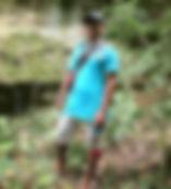 Iyan-local-guide.JPG