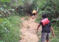 trek-kolam-abadi-north-sumatra.jpg