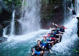 waterfall tongkat.jpg