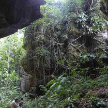 limestone-rocks-eco-trek.JPG