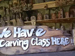 carving class here sign.jpg