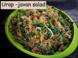 urap-indonesian-salad