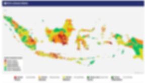 Risk-map-covid19-indonesia.jpg