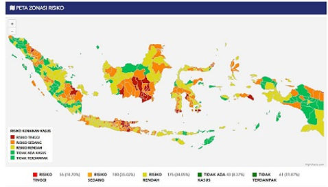 Risk-map-covid19-indonesia.jpg
