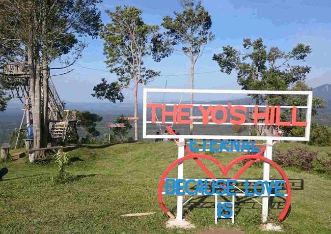 Top-of-Yo's-Hill-pamah-semilir.JPG