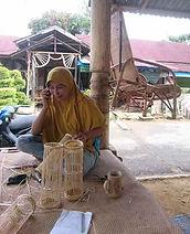 kesuma bamboo worshop.JPG