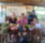 family cooking class ernas.jpg