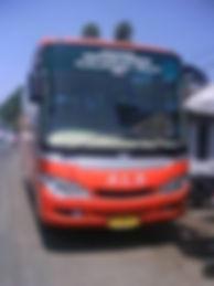 A.L.S bus-Kualanamu-to-Binjai.jpg