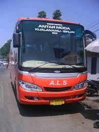 A.L.S-bus-Kualanamu-to-Binjai.jpg