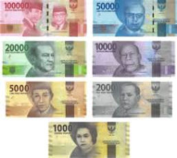 bank-notes-rupiah
