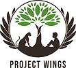 project wings.jpg