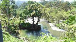 nama-samsah-view-landak-river